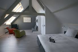 chambres d hotes bruges bruges chambre d hote selection weekendhotel nl