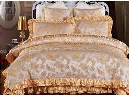 Where To Get Bedding Sets Satin Bedding Sets Satin Bed Sheets Sale Beddinginn