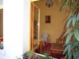 chambres d hotes anvers belgique studio your antwerp suite chambres d 39 h tes of chambres d