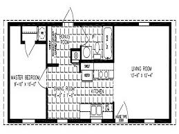spacious double wide manufactured floorplans in new mexico texas 3