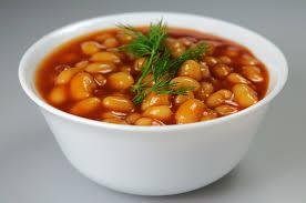 cuisiner des haricots rouges secs soupe aux haricots secs pour 4 personnes recettes à table