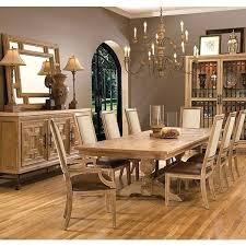 dining room furniture san antonio dining room furniture san antonio shop liberty furniture industries