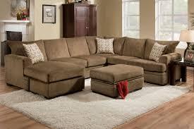 Fillmore Living Room Collection - Gardner white furniture bedroom set