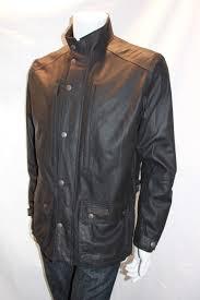 men u0027s 3 4 country style nubuck leather jacket radford leather