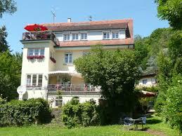 Esszimmer Tuebingen Ferienwohnung Bennur Tübingen Schwäbische Alb Neckar Alb Frau