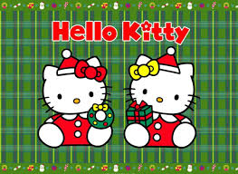 hello kitty cartoon images wallpapers pictures cartoon