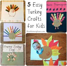 83 best turkey activities crafts and lesson plans for