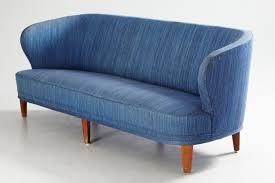 sofa berlin berlin sofa by carl malmsten for sale at pamono