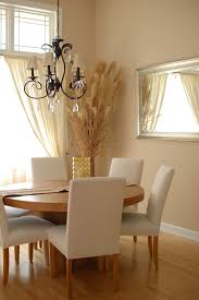 colors for interior walls in homes best 25 beige wall colors ideas on beige walls beige