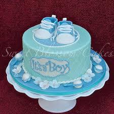 baby boy shower cake ideas baby shower cakes ideas for boys ba shower cake ideas for boy and