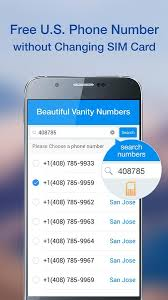 Buy Vanity 800 Number Telos Free Phone Number U0026 Unlimited Calls And Text Android Apps