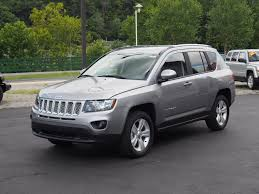 gray jeep compass jeep compass 2016 reviews most wanted cars