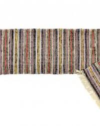 Worldwide Rugs Rag Rugs From Rugs Of Sweden Vintage Rag Rugs Easy Worldwide