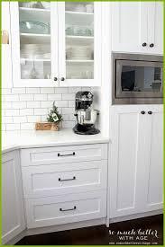white kitchen cabinets black knobs quicua com white kitchen cabinets black knobs new best 25 kitchen knobs ideas