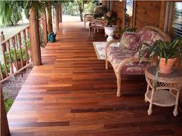 porch flooring at home depot inspiration home designs
