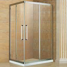 Frame Shower Door China Stainless Shower Door Frames Wholesale Alibaba
