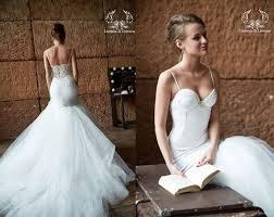 Elegant Wedding Gowns Wedding Dress Wedding Dress Elegant Wedding Dresses Sofiya