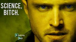 Jesse Breaking Bad The One Show You Must Watch U2013 Breaking Bad