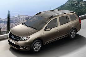dacia loganlogan mcv tce 90 ambiance 2013 2015 90 hp car specs