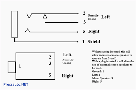 wireing diagram for alarm honda accord 200 wireing wiring