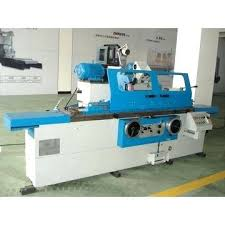 magnetic table for surface grinder table grinding machine table top surface grinding machine rotary