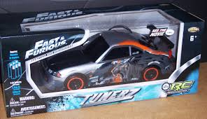 fast and furious 1 cars fast and the furious 1 16 honda civic racing radio controlled out