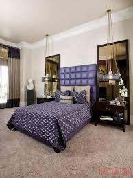 interior design website bedroom design bedroom layout design bedroom interior design