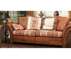 Who Makes The Best Quality Sofas 33 Best Tetrad International High Quality Sofa And Chairs