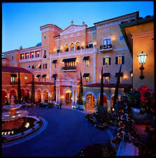 best limos in the world inside a high roller u0027s guide to las vegas u0027 secret hotels