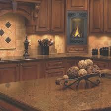 fireplace best slim gas fireplace decorations ideas inspiring
