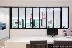 le bureau retro salle de bain retro photos de design d intérieur et