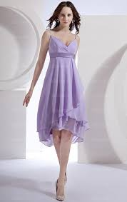 lilac dresses for weddings online lilac bridesmaid dress bnnah0020 bridesmaid uk