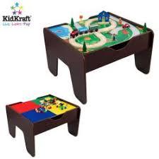 Kidkraft 2 In 1 Activity Table With Board 17576 Buy Kidkraft For Kids