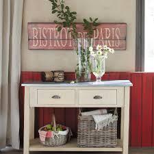 bistrot et cuisine meuble cuisine bistrot photo deco cuisine bistrot parisien meuble
