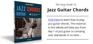 Hit The Floor Bass Tab - 17 essential jazz guitar chords for beginners chord chart