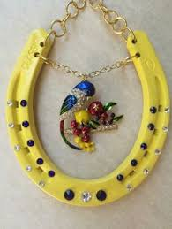 mexican horseshoes horseshoe lucky horseshoe decorated horseshoe horseshoe
