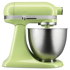 Kitchenaid Mixer Attachments Amazon by Amazon Com Kitchenaid Ksm150pspt Artisan Series 5 Qt Stand Mixer