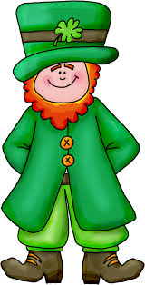 st patrick u0027s shamrock organize green celebrations saints and