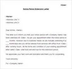 contoh cover letter via email