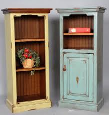 narrow bookcase bookcases and desks u2013 westmoreland woodworks