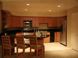 top las vegas hotel suites with kitchen inspirational home