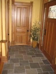 Kitchen Tile Flooring Ideas Best 25 Porcelain Tile Flooring Ideas On Pinterest Ceramic Wood
