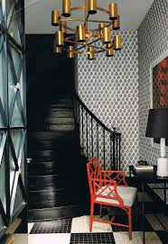 inspiration 40 belle gray home decor decorating inspiration of