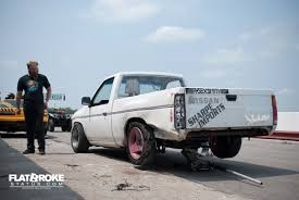 nissan pickup drift topp drift round 3 ben u0027s lens overdraft auto lifeoverdraft auto