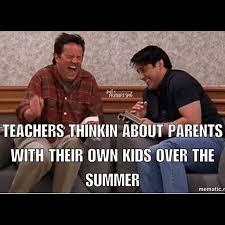 Teacher Lady Meme - best 25 funny teacher memes ideas on pinterest teaching memes