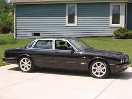 2000 jaguar xj series photos specs news radka car s blog