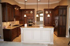 classic kitchen cabinets classic glass shade chandelier classic