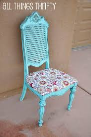 thrifty home decorating blogs best 25 glazing furniture ideas on pinterest furniture painting