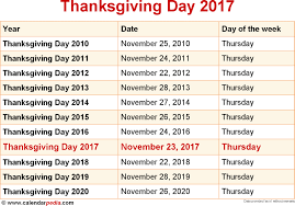 thanksgiving hours kroger what day is thanksgiving on this year best business template