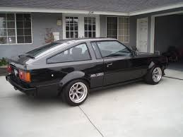 toyota old cars old vehicles like ae86 ers general discussion soompi forums